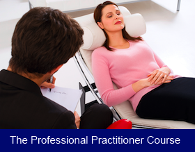 Professional Practitioner Course